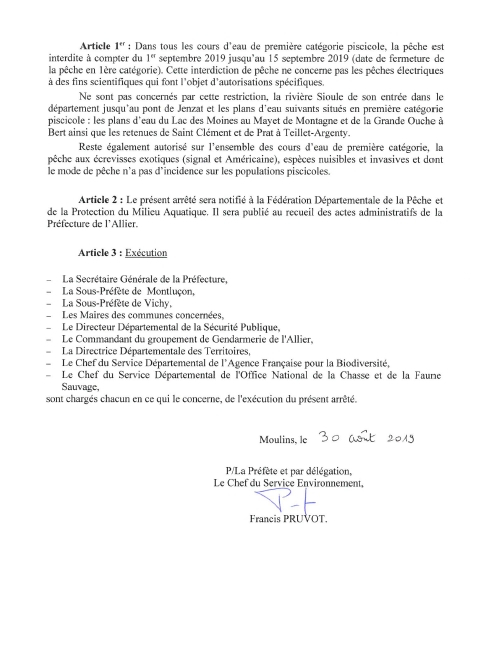 2110-2019 INTERDICTION PECHE 1